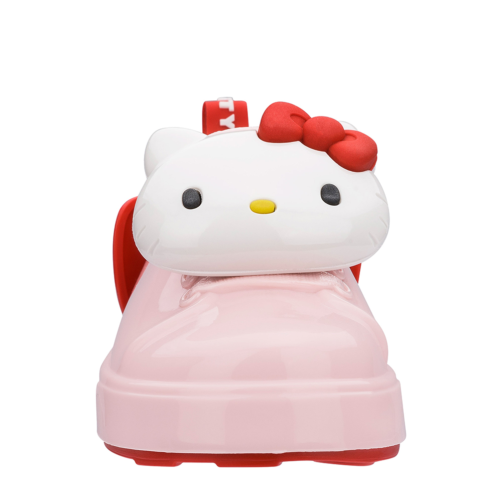 Hello Kitty Mini Melissa Be